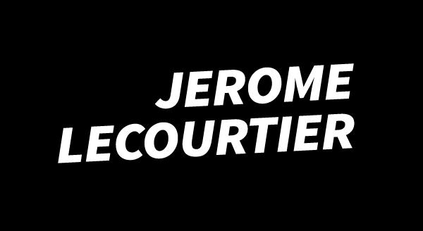 Agence web Lecourtier, création d'apps mobiles et sites internet à Montélimar dans la Drôme.